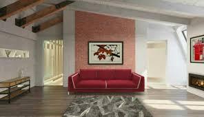 Autodesk Home Design Autodesk Homestyler Refine Your Design Autodesk Room Design