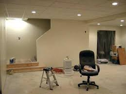full size of interesting recessed lighting options large size of how to install drop ceiling fixtures