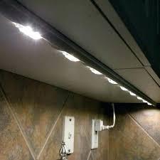 cupboard lighting led. Under Shelf Lighting Lights Led Cabinet Lovely Modern Cupboard L