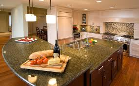 Perfect Home Fine Kitchen And Baths Throughout Kitchens By Design Boise Minimalist Great Ideas
