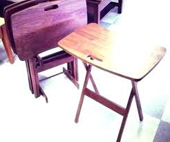 tray table set tables amazing medium size of appealing new wood wooden trays home improvement tray table set