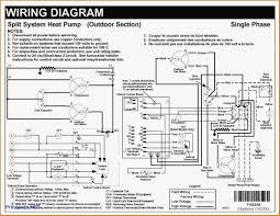 rheem heat pump condenser wiring diagram best secret wiring diagram • rheem hvac condenser wiring diagrams wiring diagrams u2022 rh 6 eap ing de rheem air handler