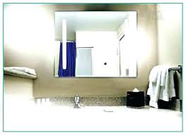 lighted vanity mirror wall mount. Awesome Best Wall Mounted Lighted Magnifying Mirror And Illuminated Makeup Mirrors Vanity Mount E