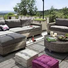 Comfortable patio furniture Affordable Furniture Design Ideas Comfortable Outdoor Redicorate Eventsbymsk In Decoration Comfortable Patio Furniture Boblewislawcom Decoration Comfortable Patio Furniture Pertaining To Outdoor Decor