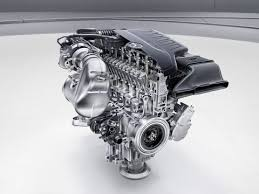 Mercedes amg m177 / m178 / m276 fta adapter. What You Must Know About Mercedes Benz S New Inline Six News Car And Driver