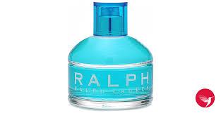 <b>Ralph Ralph Lauren</b> аромат — аромат для женщин 2000
