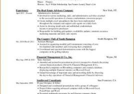 Free Resume Templates For Microsoft Word 2007 And Creative Free ...