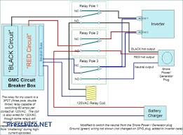 inverter home wiring diagram inverter home wiring diagram 220V Wiring-Diagram inverter home wiring diagram