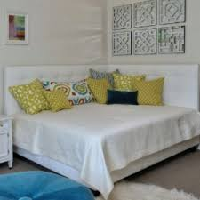 Best 25 Double Headboard Ideas On Pinterest  Headboard Designs Headboards Double Bed