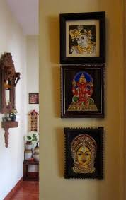 Small Picture 620 best Indian home decor images on Pinterest Indian interiors