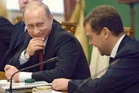 В России официально началась избирательная президентская кампания - Цензор.НЕТ 6920