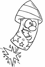 Small Picture 4th of july coloring pages american fireworks ColoringStar
