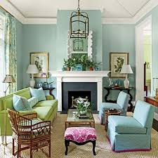 ... Stunning Ideas Southern Living Room Designs 17 Best Ideas About Rooms  On Pinterest Home Design ...