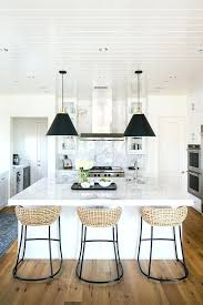 stools for kitchen island project classic modern black counter islands in ireland