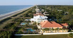 myrtle beach vacation als house