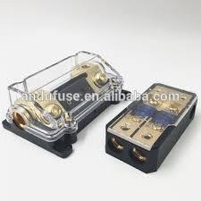 andu brand anl fuse holder uk buy anl fuse holder uk,fuse holder 80 Amp Fuse at Anl Fuse Box