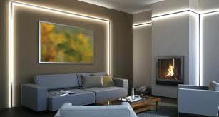 lighting for the living room. Led Lighting For The Living Room