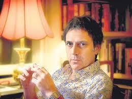 I found Modi to be very good company: Andy Marino | Hindustan Times