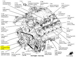abs wiring diagram ford f abs discover your wiring mazda 626 crank position sensor location