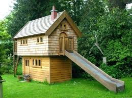playhouse kits wooden playhouse kits wooden playhouse kits playhouses playhouse custom playhouse kits playhouse factory playhouse kits