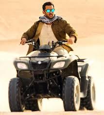 tiger zinda hai roars at the box office