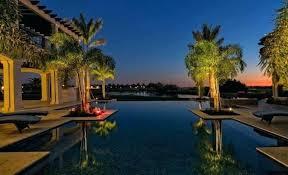 pool deck lighting ideas. Pool Area Lighting Deck Where Above Ground Ideas .
