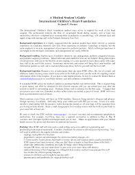 essay phd statement of purpose pharmacy application essay pics essay personal essay for pharmacy school application resume phd statement of purpose