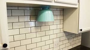do it yourself under cabinet lighting. cabinet:legrand under cabinet lighting system marvelous adorne legrand pleasurable do it yourself