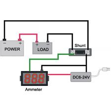 dc ammeter wiring diagram wiring diagram local dc ammeter wiring diagram wiring diagram today dc ammeter wiring diagram dc ammeter wiring diagram