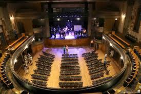 Thalia Hall Chicago Seating Chart Thalia Hall Chicago