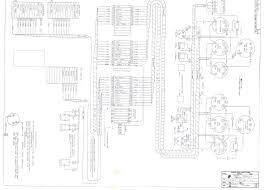 original f 32 schematics and wiring diagrams trojanboats net 1978 f 32 rnr marine com trojan trojan dwgno 55 448 wire diag instr pnl 323 1978sep01 pdf