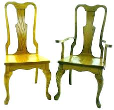 styles of dining chairs types of dining chairs chair types dining chairs types chair styles guide