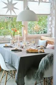Tischdeko Wohnzimmer Frisch Esstisch Deko Alltag Ideen