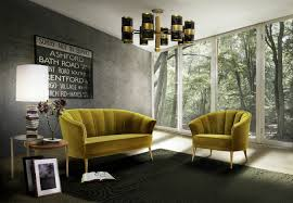 Contemporary Tall Floor Lamps For Living Room Ideas With Big Contemporary Lamps For Living Room