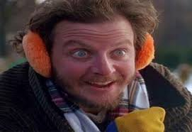 daniel stern wonder years. Unique Daniel Daniel Stern Who Many Remember As One Of The Burglars In Home Alone Was  Narrator Or Grown Up Kevin Throughout Series For Wonder Years