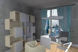 Дизайн проект интерьера х комнатной квартиры ЖК Мосфильм  Дизайн проект интерьера 3 х комнатной квартиры ЖК МОСФИЛЬМ дипломный проект