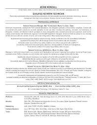 Tech Resume Examples Vet Tech Resume Examples Net Tech Lead Resume ...