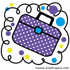 Cartable Clip Art Gratuit Cole Dessin Cole Dessin Picture