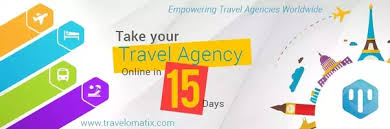 travel agency marketing plan 3 answers what is an effective email marketing strategy for a