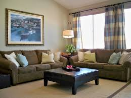 living room ideas with sectionals. Living Room Sectional Design Ideas Of Nifty . With Sectionals R