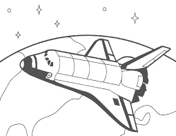 remarkable raccoon coloring pages to print with outer space ...