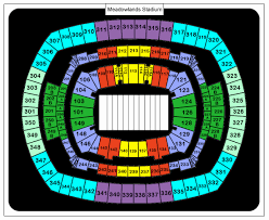 Shi Stadium Seating Chart Metlife Stadium Concert Seating Chart View Disclosed