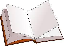 Risultati immagini per libro