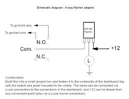 electronic flasher wiring diagram 44090 wiring diagram Flasher Unit Wiring Diagram electronic flasher wiring diagram land rover faq flasher unit wiring diagram 2 pin