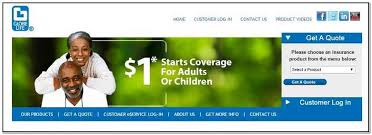 Globe Life Insurance Quotes Custom Globe Life And Accident Insurance Company Telephone Number BETTER