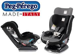 peg perego italy primo viaggio convertible isofix car seat till 30kg