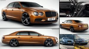 2018 bentley flying spur interior. perfect 2018 bentley flying spur w12 s 2017 for 2018 bentley flying spur interior