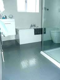 paint colors for tile can you paint a bathtub with enamel paint paint for bathtub