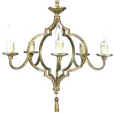 awesome french country chandeliers kitchen for chandelier s white