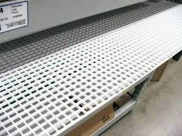 diy light diffuser panel light for led light panel